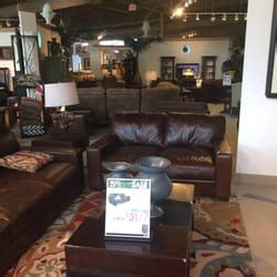 Rooms To Go Nc by Rooms To Go Furniture Stores City