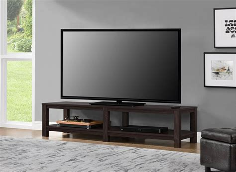 Coffee Table Tv Stand Set Tv Stand And Coffee Table Set Roy Home Design
