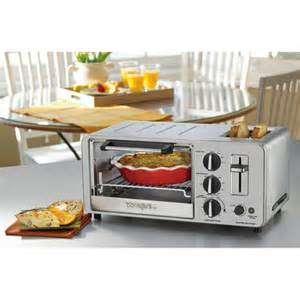 Bagel Toaster Commercial Oven Toaster Toaster Toaster Oven Combo