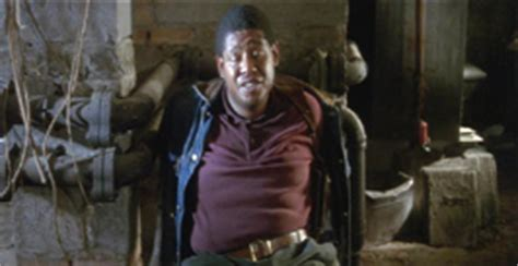 forest whitaker the crying game forest whitaker movieactors