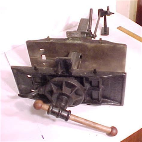 woodworking bench vises for sale emmert patternmakers bench vise and lion miter trimmer