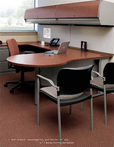 Office Furniture Vineland Nj New Jersey Used Office Furniture Photo By Mpd01605
