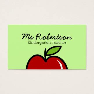 business cards for teachers templates free business cards business card printing zazzle ca