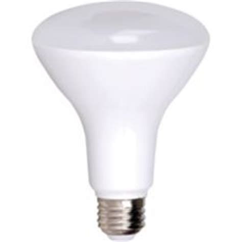 Canadian Tire Led Light Bulbs Noma Br30 65w Led Light Bulb Soft White Canadian Tire