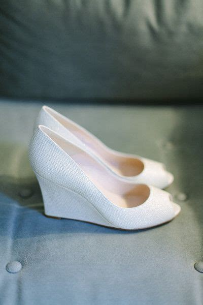 comfortable wedges for wedding 25 best ideas about bridal wedges on pinterest wedding