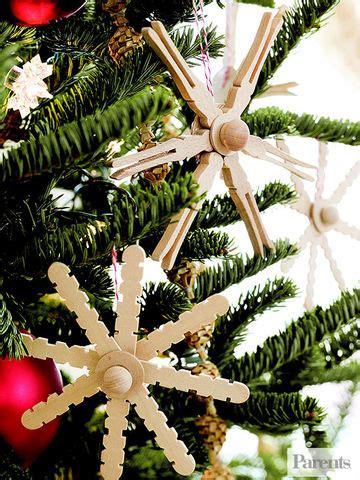 adorable handmade christmas ornaments