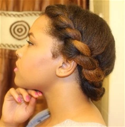 Hairstyles For Church by Conservative Hairstyles For Church Kinkycurlycoilyme