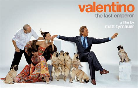 valentino and pugs who pugs pug owners
