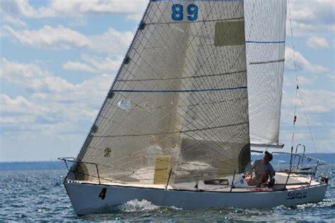 detroit lake boat rentals detroit boating guide boatsetter