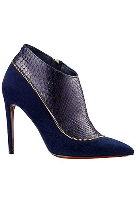 Sepatu Louis Vuitton Casual Navy best 25 navy ankle boots ideas on ankle boots