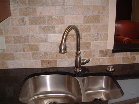 Kitchen Sink Gallery Kitchen Sink Faucets Galleries Randy Gregory Design American Standard Kitchen Sink Faucets