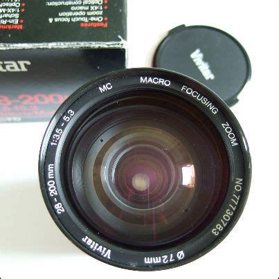 vivitar 28 200mm, gem is just a gem pentaxforums.com