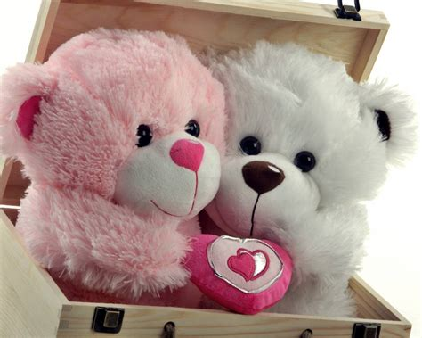 images of love teddy bear love teddy bear wallpapers wallpapers