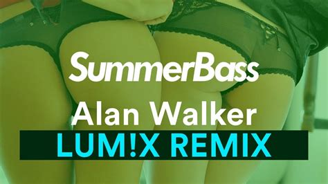 alan walker the spectre mp3 free download download alan walker the spectre lum x remix bass