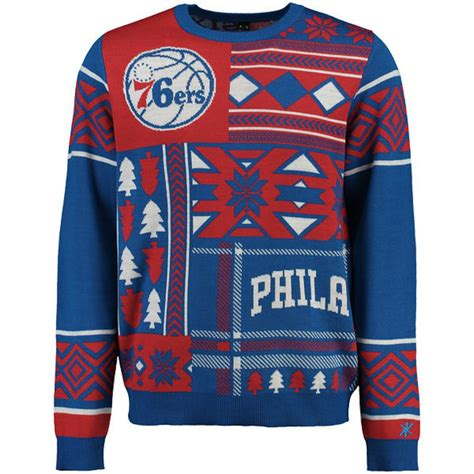 Sweater Nba 3 Sweaters That Would Make The Gift For Nba