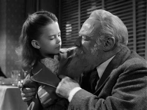 A Miracle On 34th 1947 The Essential Miracle On 34th 1947