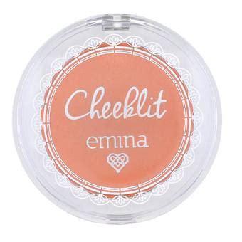 Harga Blush On Emina Di Guardian 10 pilihan merk blush on yang bagus dan tahan lama