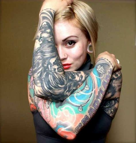color tattoos on black which is best black amethyst gallery