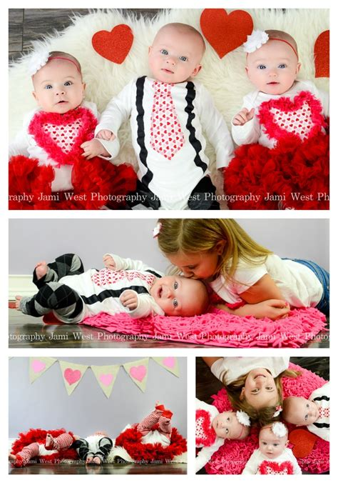 day baby photo ideas 1000 images about valentines day on