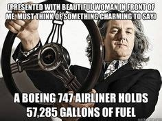 James May Meme - top gear on pinterest james may gears and jeremy clarkson