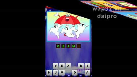 x mod game cho iphone đ 225 p 225 n game bắt chữ cho android v 224 iphone tất c 225 c c 226 u hỏi