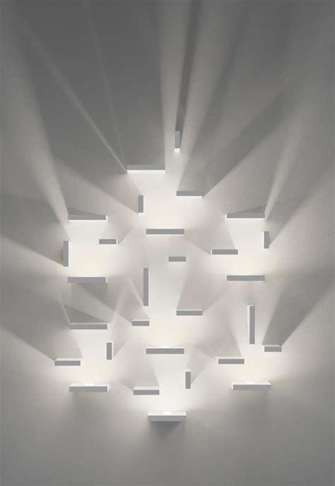 Lighting Design Best 25 Light Design Ideas On Lighting Design