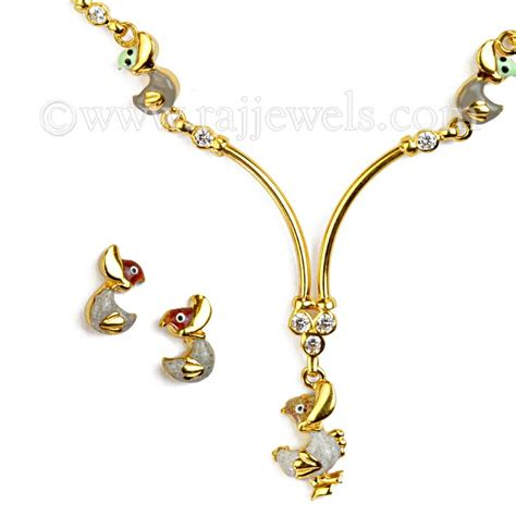 15 best images about baby on board gold jewelry on