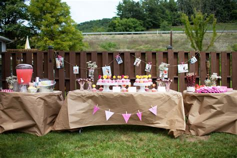 backyard bridal shower ideas backyard bridal shower ideas a resting place for completed projects backyard bridal