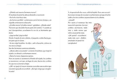 leer libro de texto cuentos en versos para ninos perversos revolting rhymes gratis para descargar 25 cuentos para leer en 5 minutos esther burgue 241 o