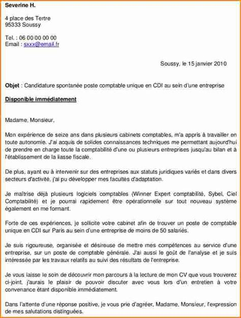 Lettre De Motivation De Master 2 6 Lettre De Motivation Master 2 Droit Des Affaires Exemple Lettres