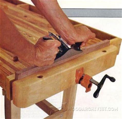 diy bench vise diy bench vise woodarchivist