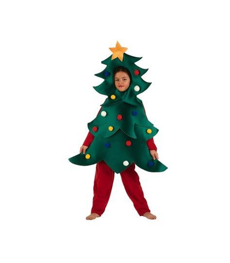 disfraces navidad tienda disfraces madrid maty es disfraz