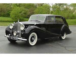 Rolls Royce Silver Wrath Classifieds For Classic Rolls Royce Silver Wraith 15