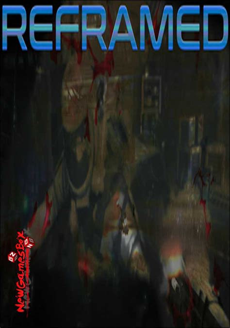download free full version horror games pc reframed free download full version cracked pc game setup