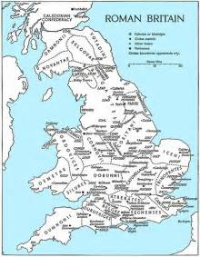 Influence Of Occupation Of Britain Essay by Celtic Britain Pre Flickr Photo
