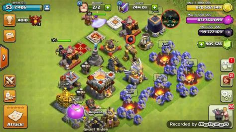 clash of lights clash royale descargar clash of lights gratis 2018 sosvirus