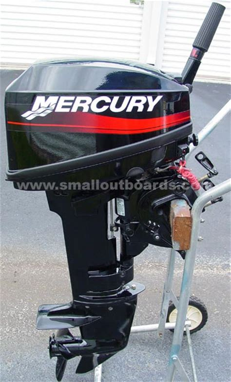 mercury outboard motors canada prices used mercury 9 9 hp 15 hp 20 hp and 25 hp outboard motor