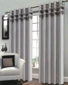 Duck Egg Blue Decorative Accessories Bergen Silver Ready Made Eyelet Curtains Harry Corry Limited