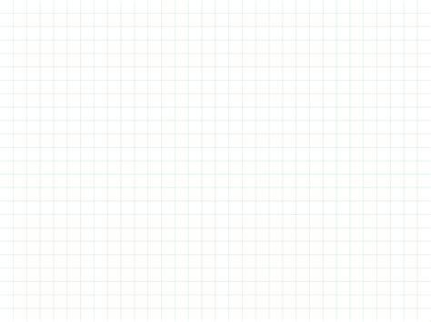 grid wallpaper hd tumblr presentation backgrounds grid set 3