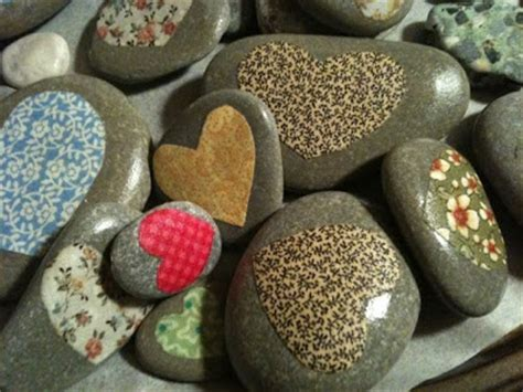 Handmade Items To Sell At Craft Fairs - craft ideas year decoration ideas