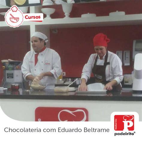 1448674034 delicioso brasil portugues frances padeirito pr veja como foi delicioso o curso facebook
