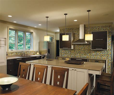 quarter sawn oak cabinets kitchen quartersawn oak cabinets with painted kitchen island omega