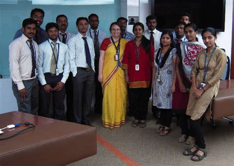 Mba Dress Code Indian by Onsite Visits Dress For Success In The Us Office