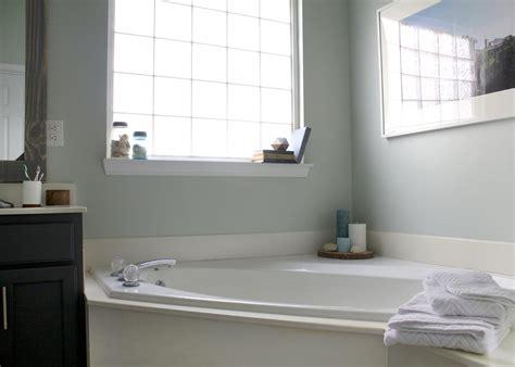 salt bathrooms 300 master bathroom remodel tag tibby