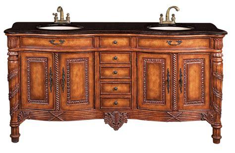 vanity bath rug ruginternational sink bathroom vanity by rug international collection highest