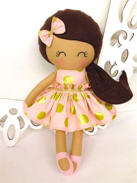 Images Of Handmade Dolls - 25 best ideas about handmade dolls on diy