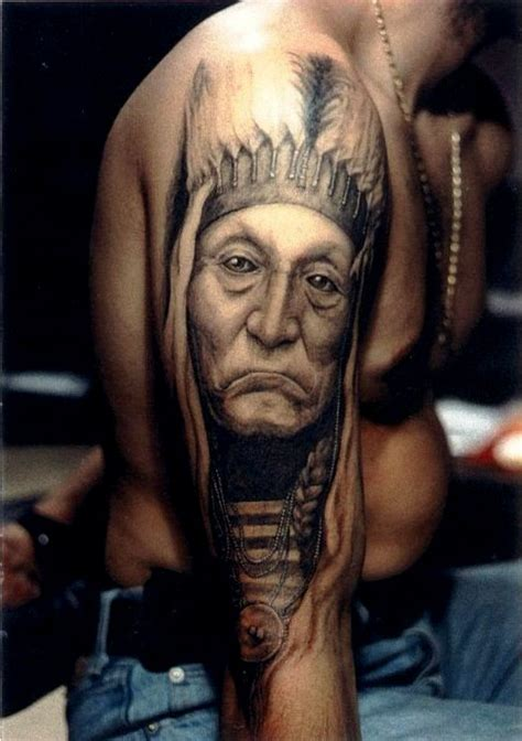 apache tribal tattoos apache indian tattoos for tattoos tattoos