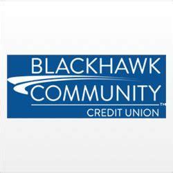 Forum Credit Union Cd Rates blackhawk community cu wi il ups 12 month jumbo cd rate