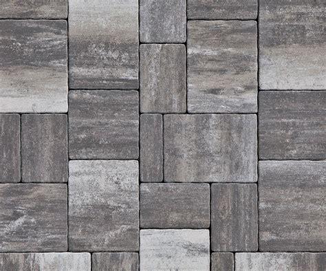 texture pavimenti esterni pavimento per esterni effetto pietra museo ardesia nera