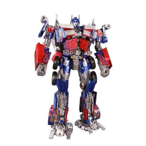 Kaos Transformer Optimus Prime 04 takara tomy masterpiece series mpm 04 optimus prime